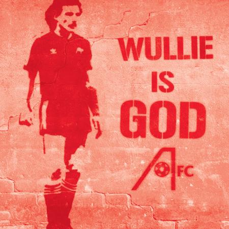 wullie-poster
