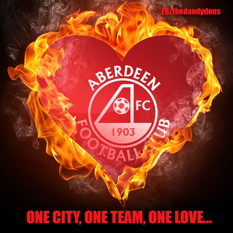 afc-heart