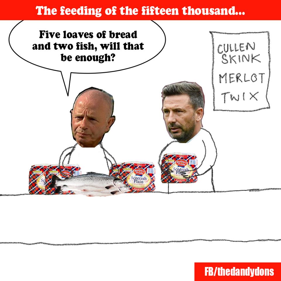 feeding-the-fifteen-thousand