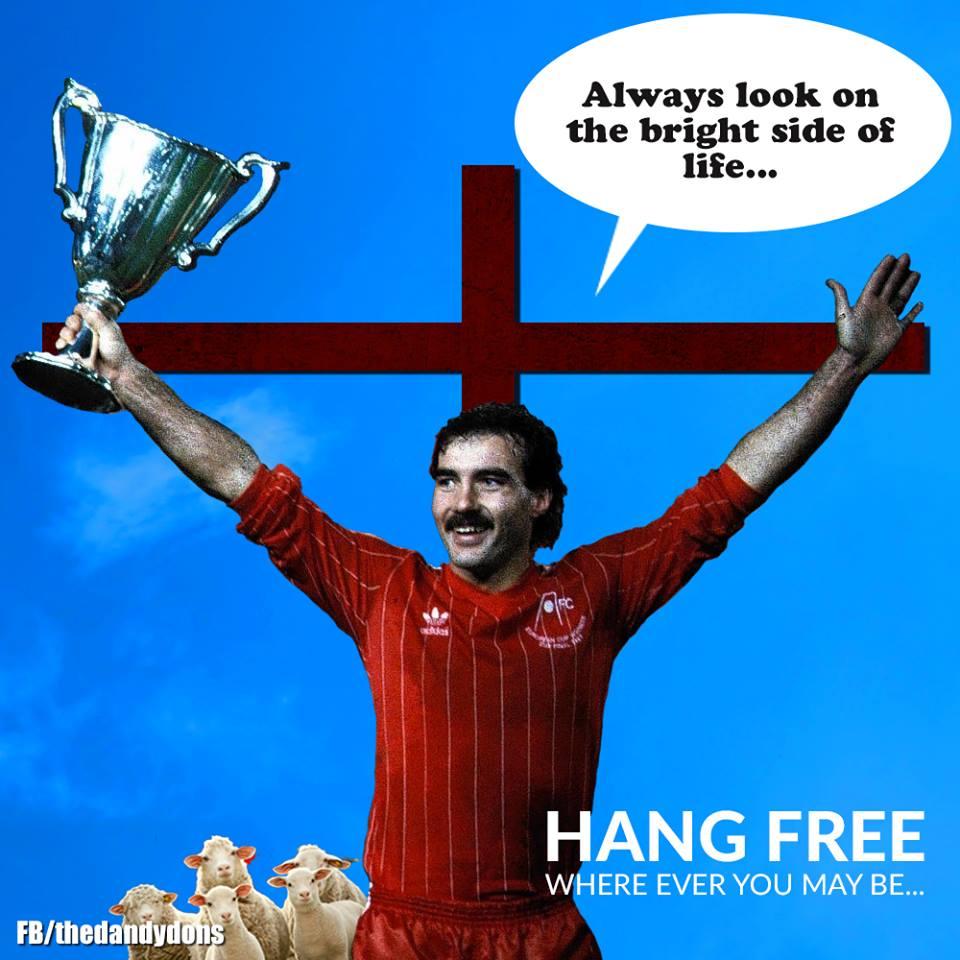 hang-free