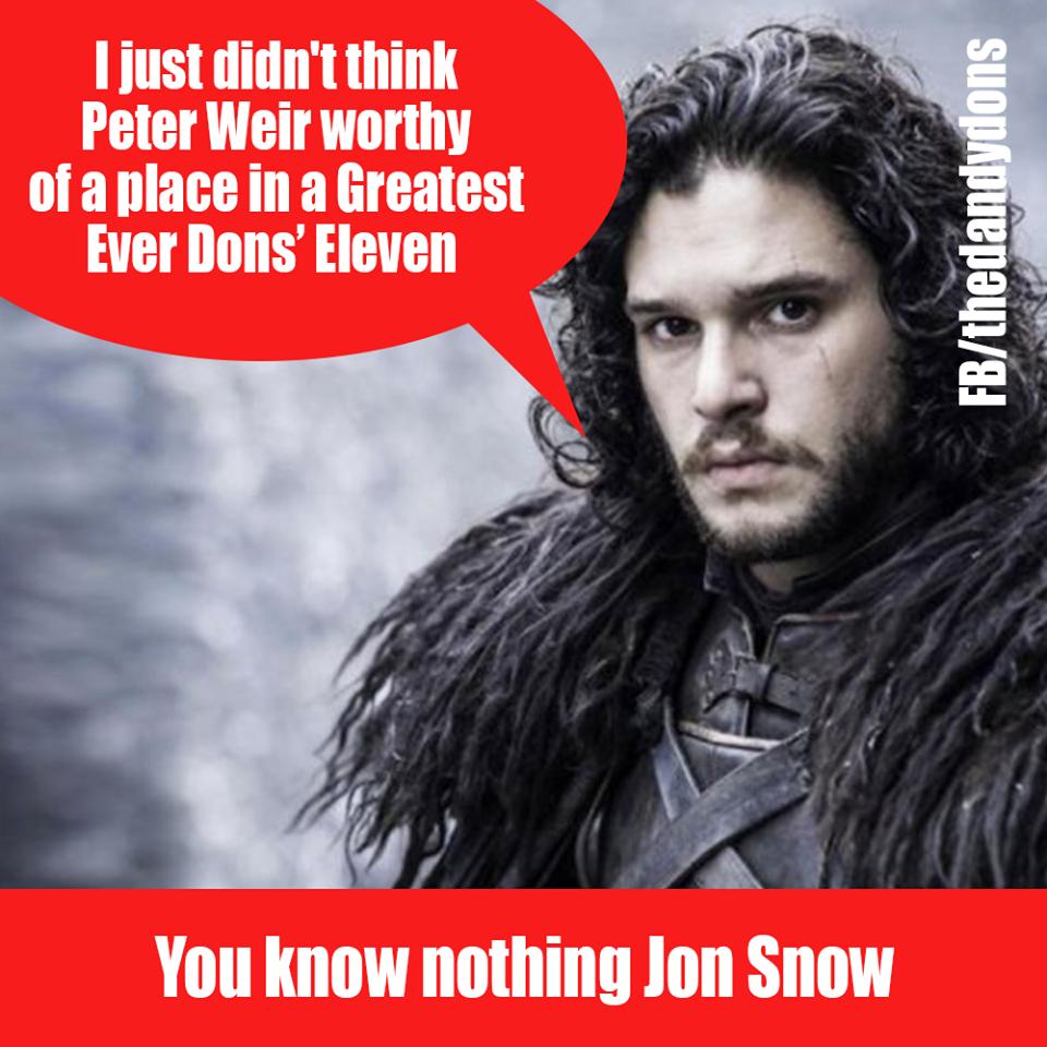 peter-weir-jon-snow