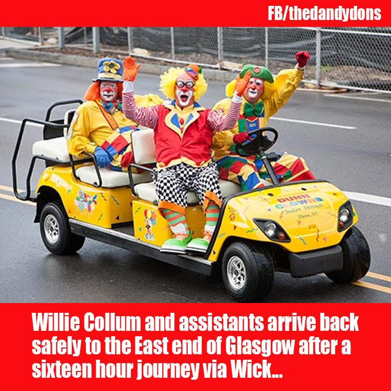willie-collum