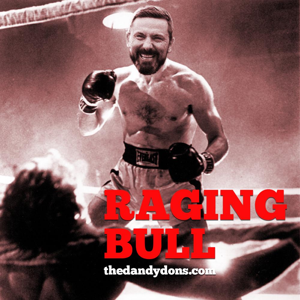 mcinnes-raging-bull