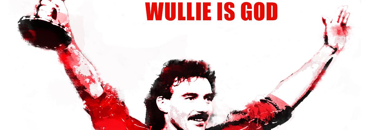 willie-miller-aberdeen