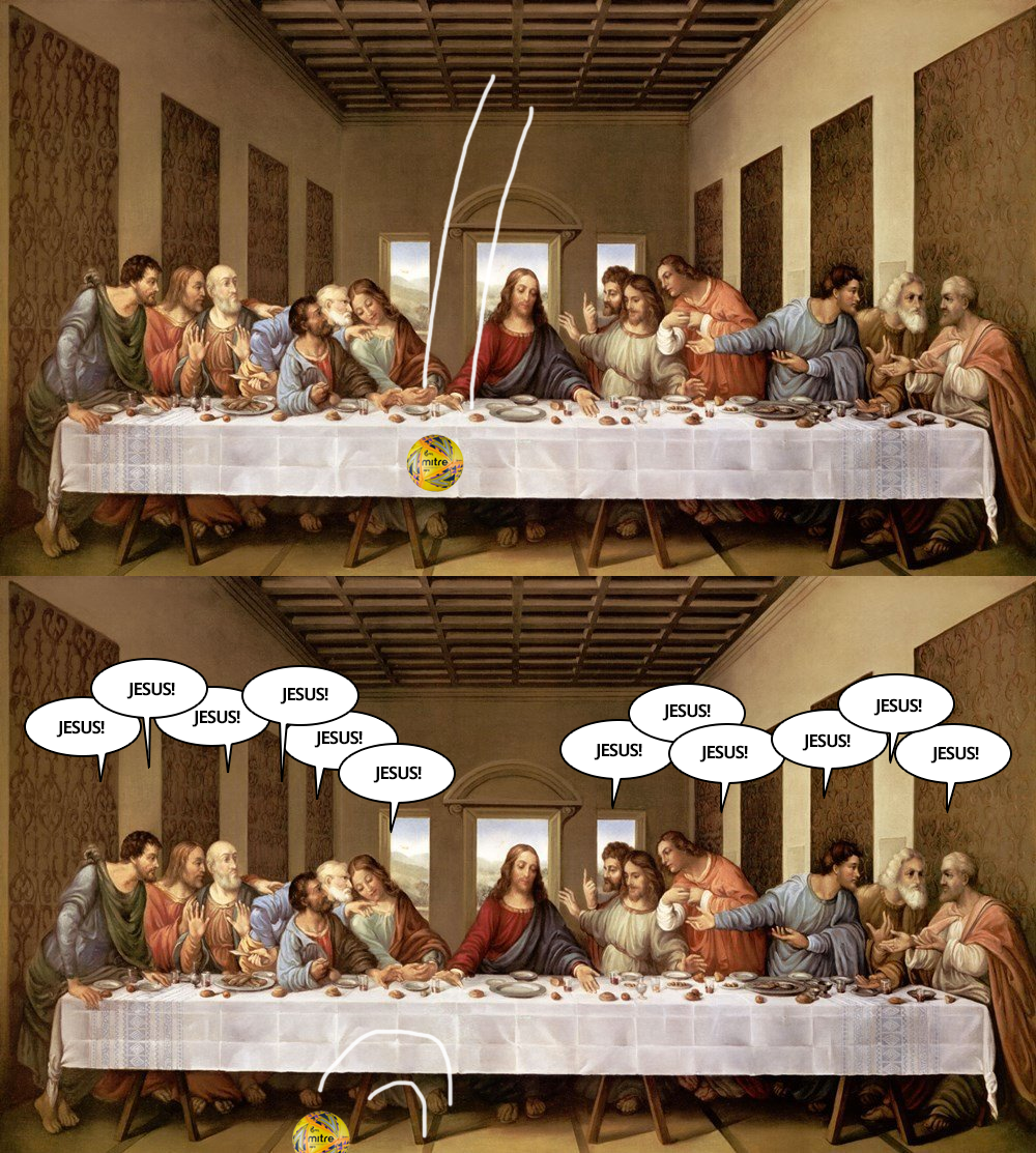 easter-last-supper-two