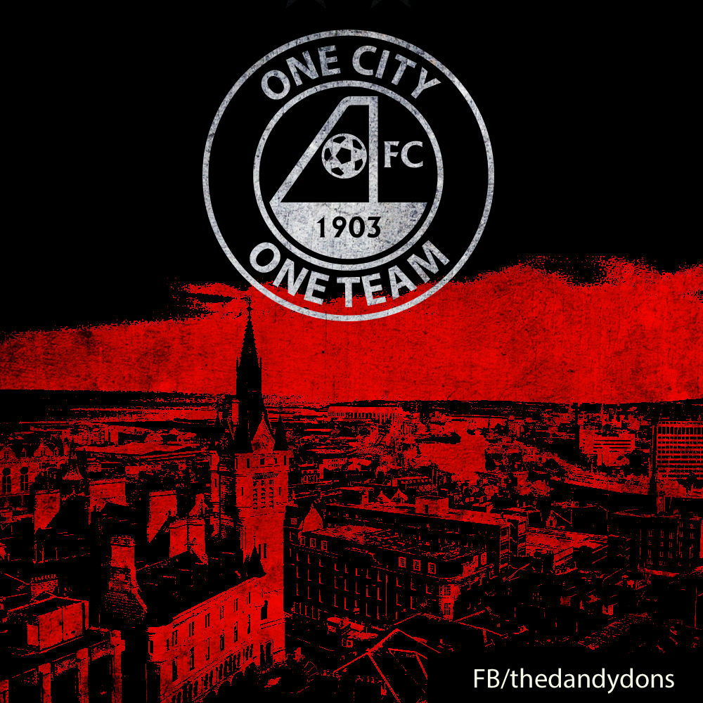 one-city-one-team