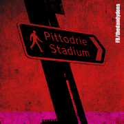 pittodrie-stadium