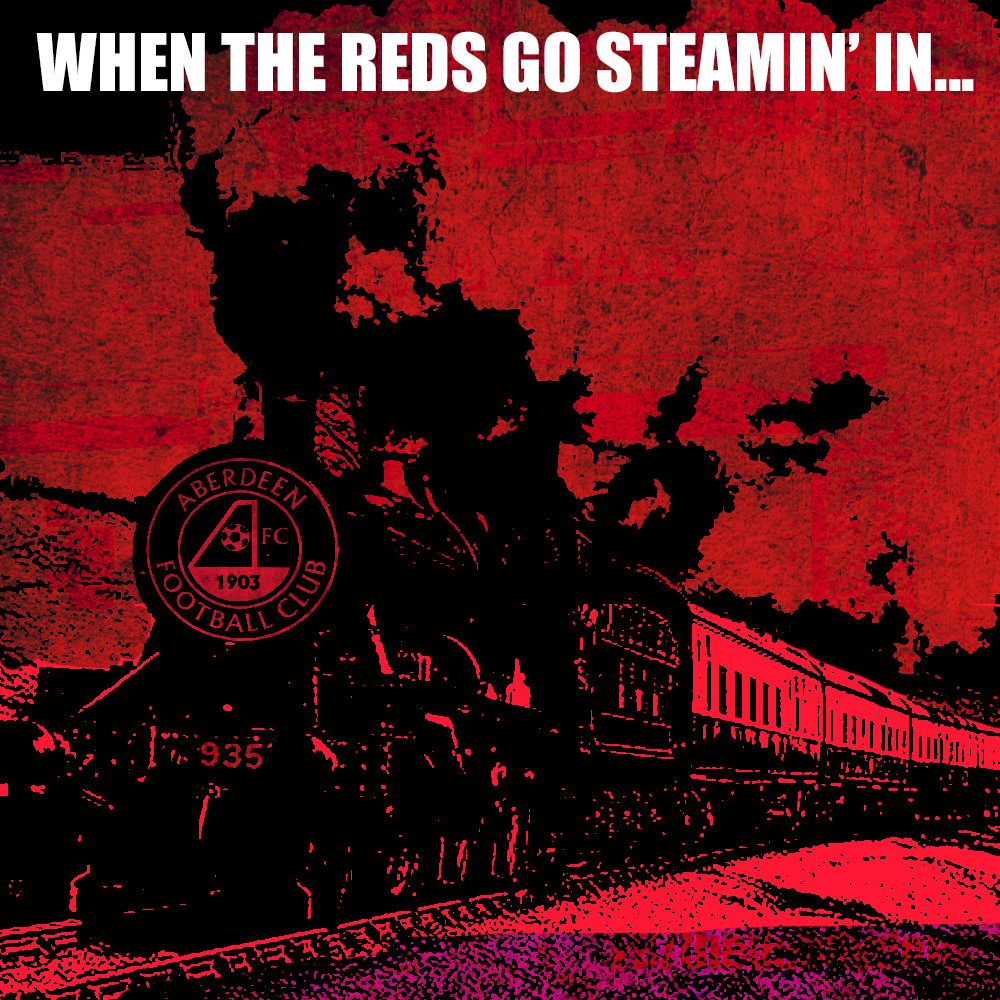 reds-go-steaming-in