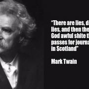mark-twain-scottish-journalism