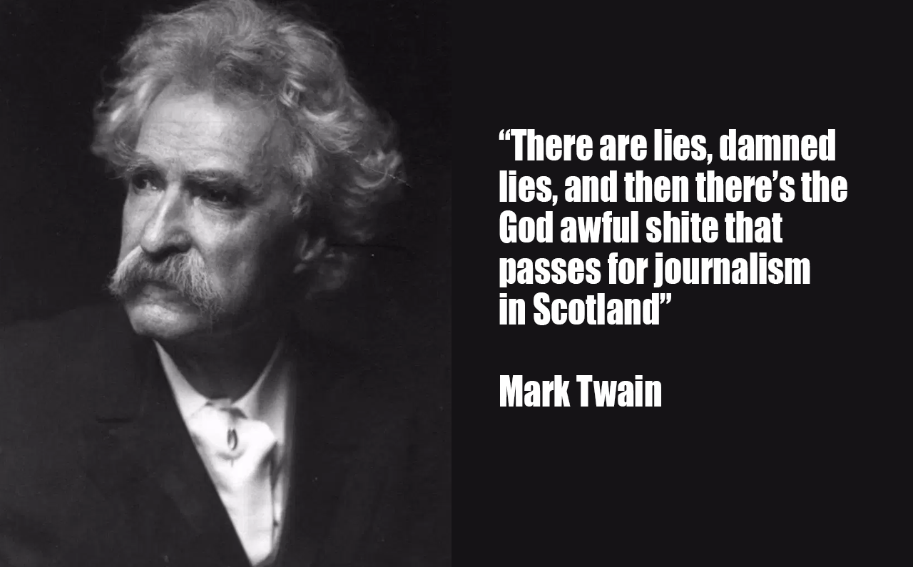 mark-twain-scottish-journalism