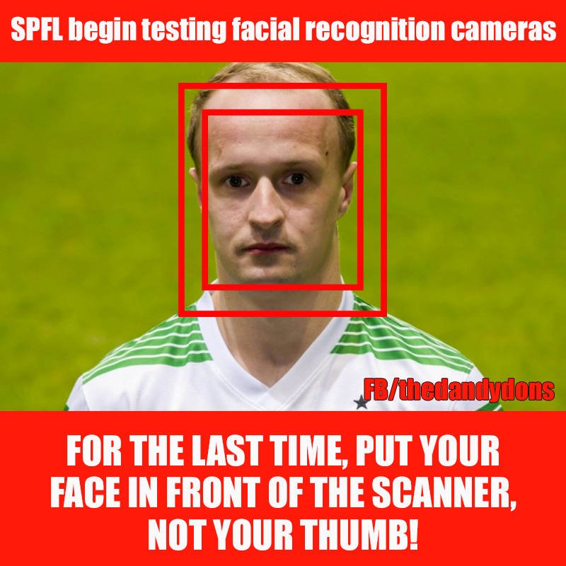 spfl-facial-recognition-cameras-2