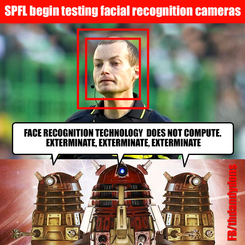 spfl-facial-recognition-cameras-4