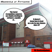 spfl-facial-recognition-cameras-pittodrie