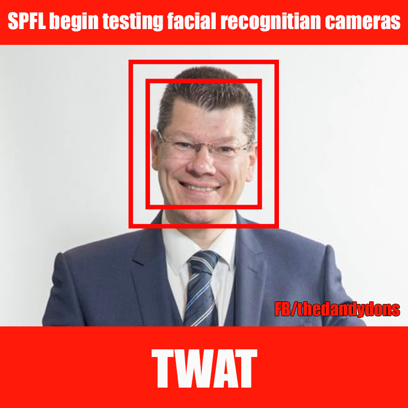 spfl-facial-recognition-cameras