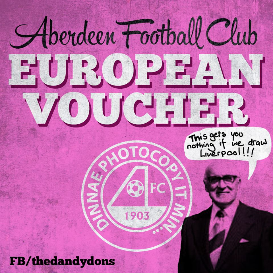 aberdeen-european-voucher