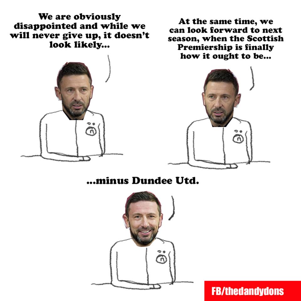 derek-mcinnes