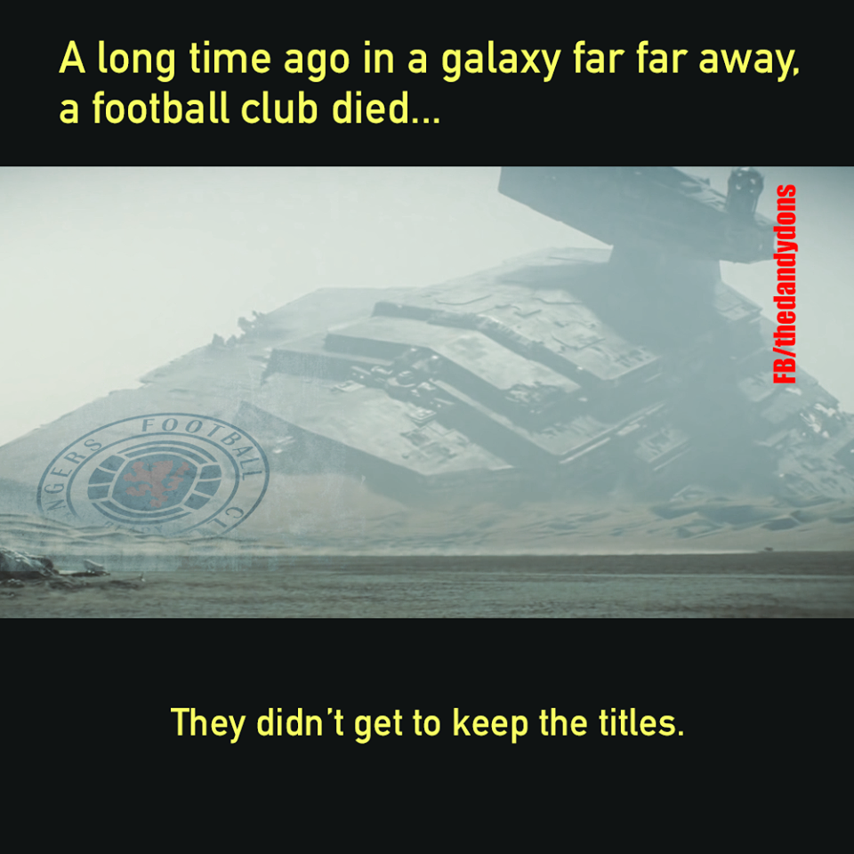 star-wars-sevco