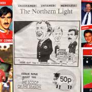the-northen-light