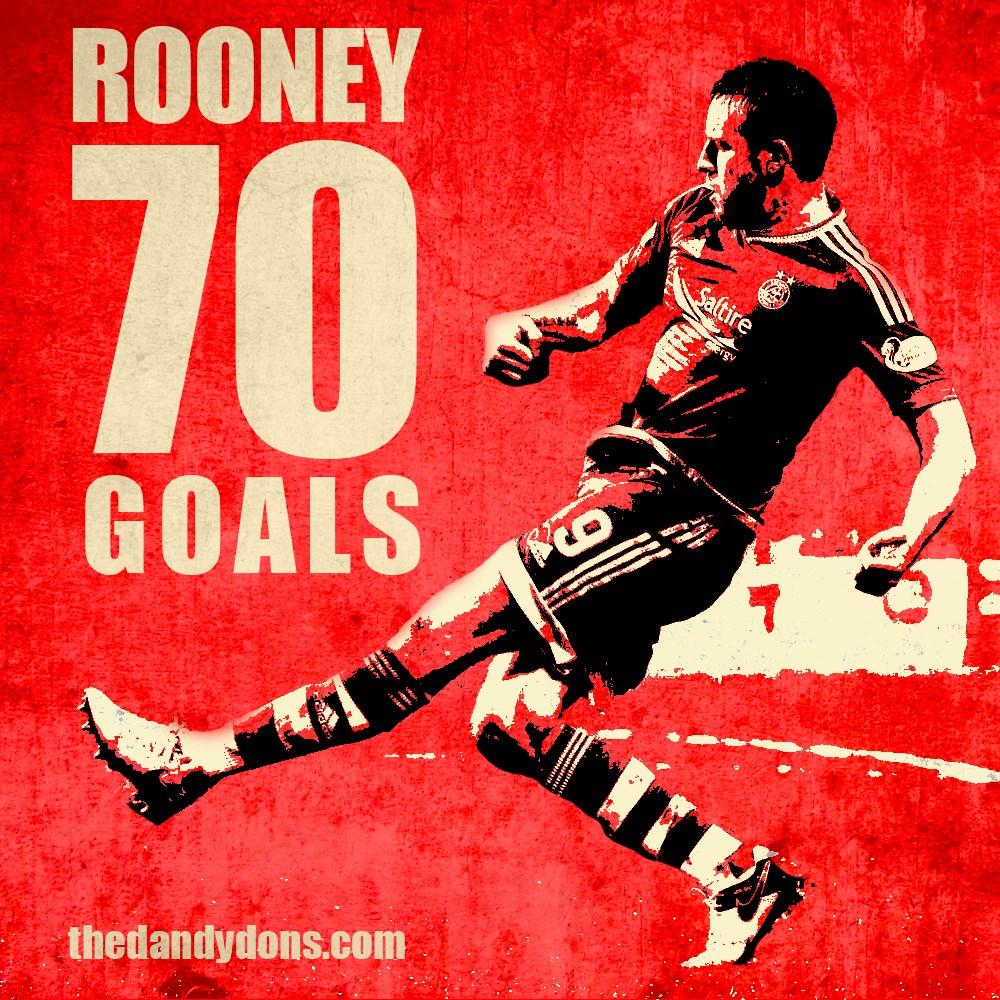 adam-rooney-70-goals