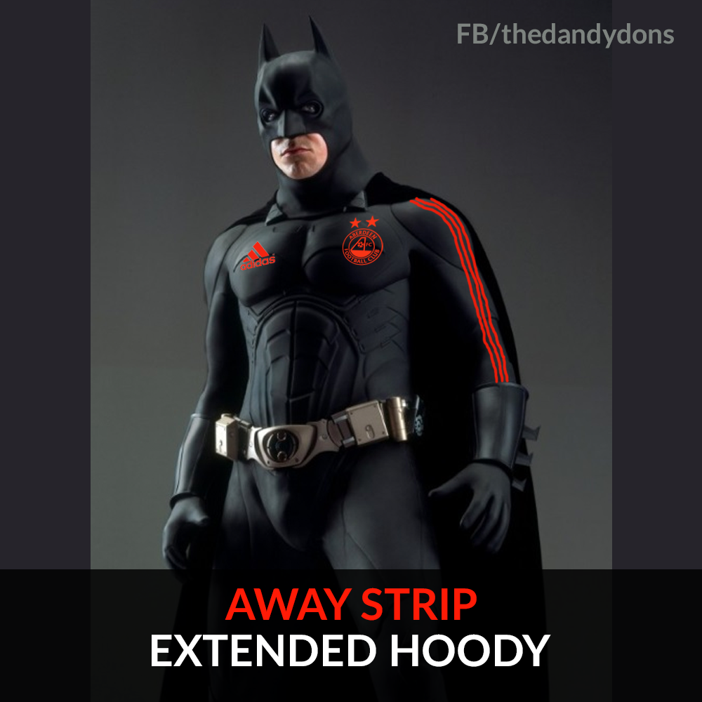 extended-hoody-afc