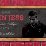 eoin-jess-feat