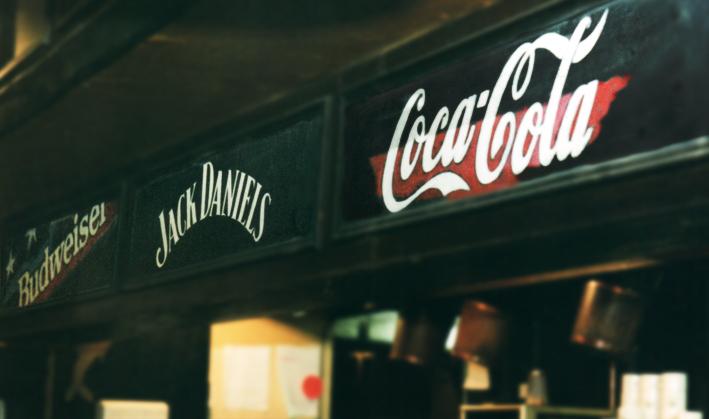 jackdaniels-blackboard-art