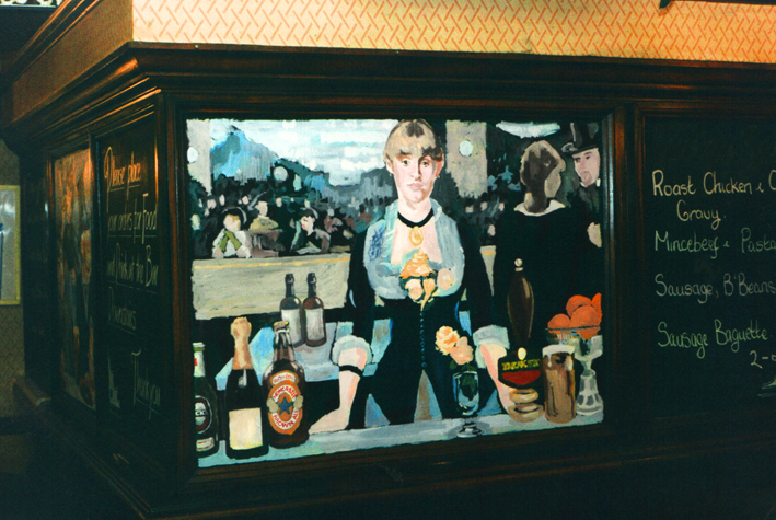 manet-london-pub