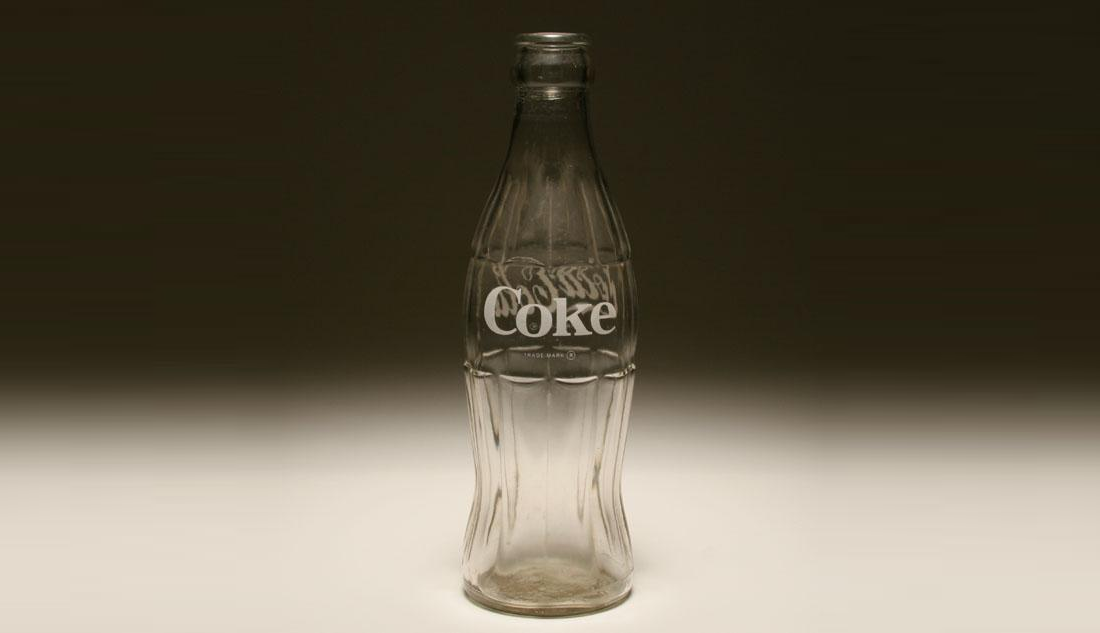 westhill-coke