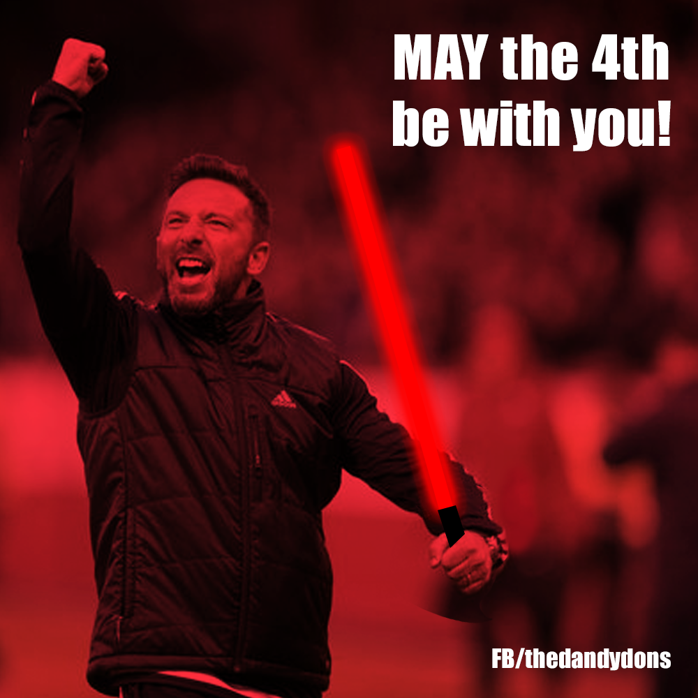 may-the-fourth