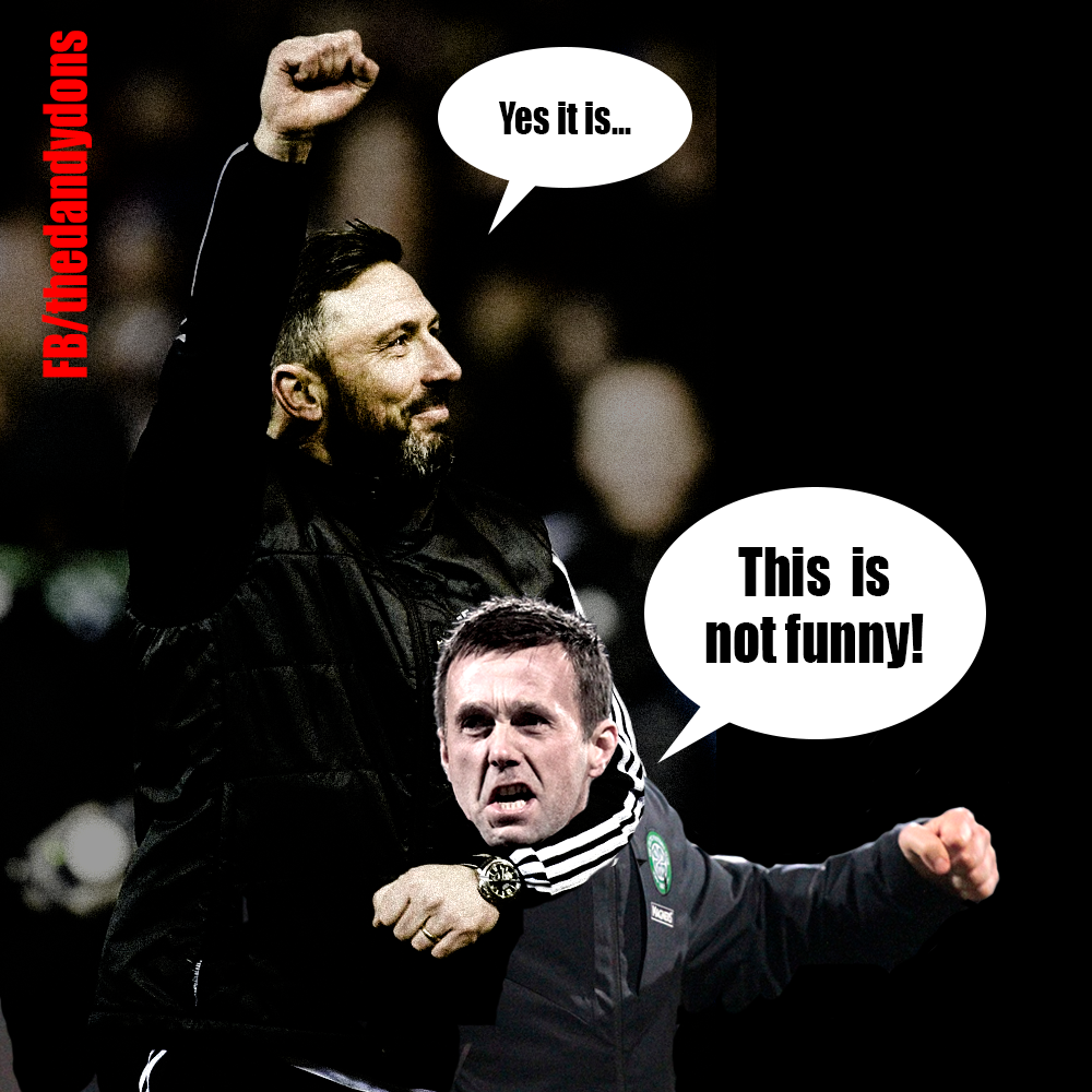 mcinnes-celtic