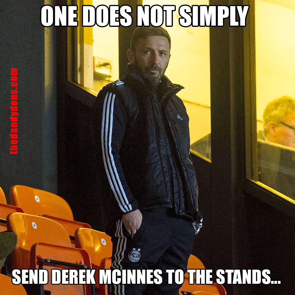 mcinnes-one-does-not-simply