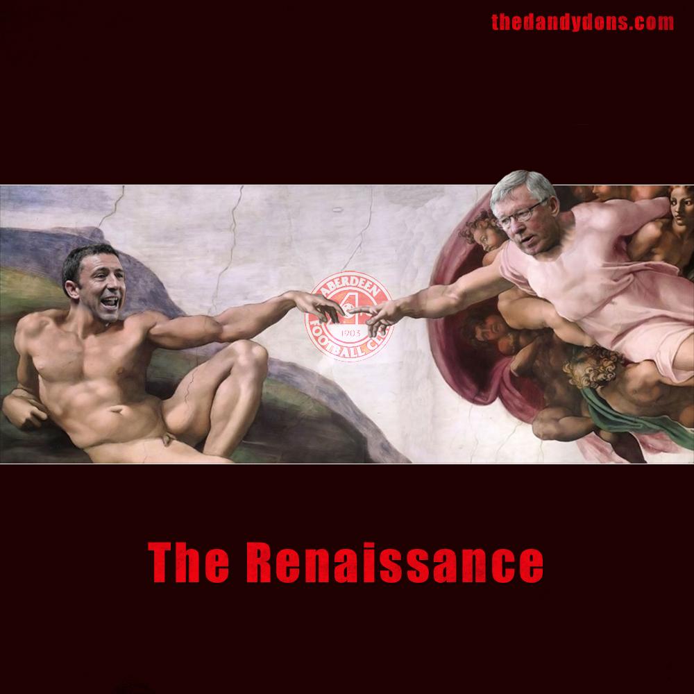renaissance-michelangelo-mcinnes