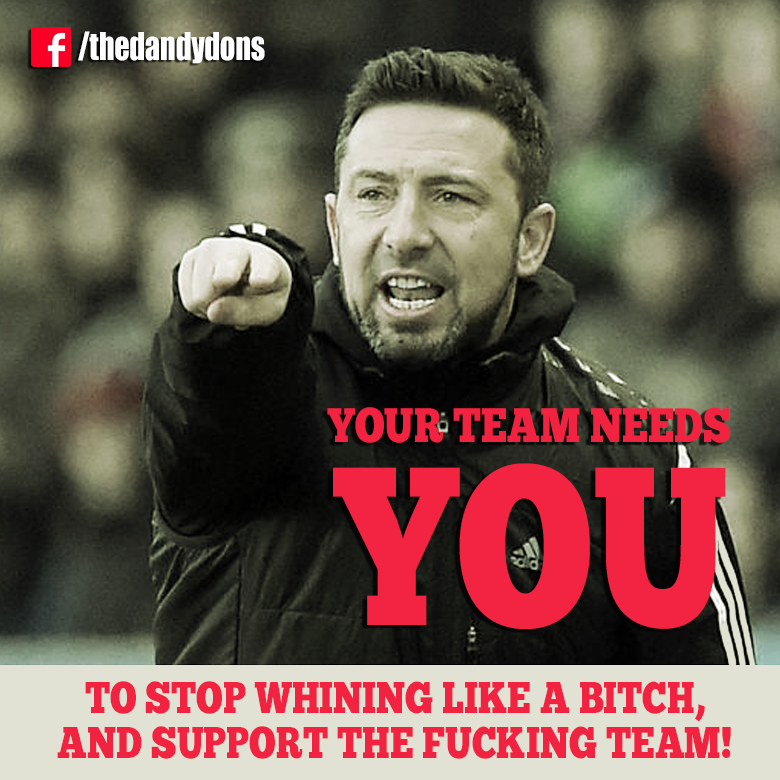 your-team-needs-you