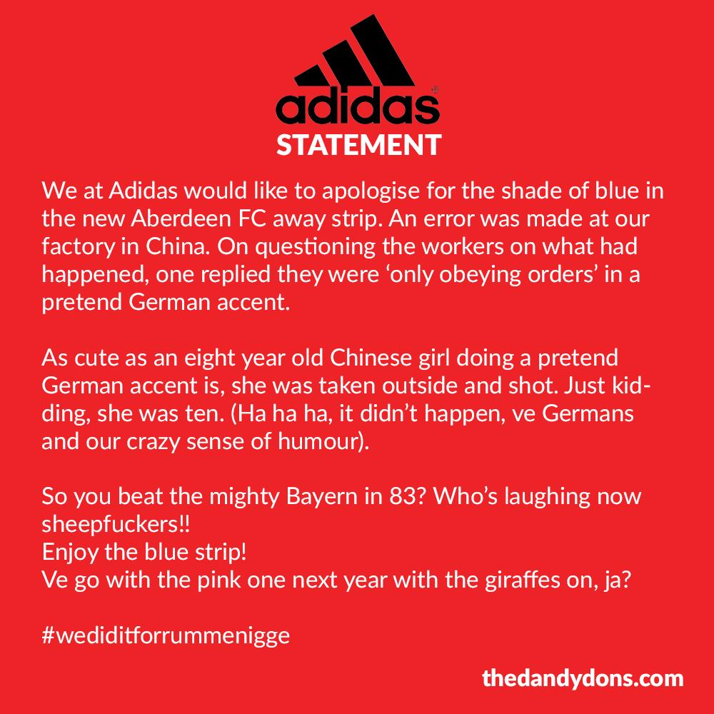 adidas-statement