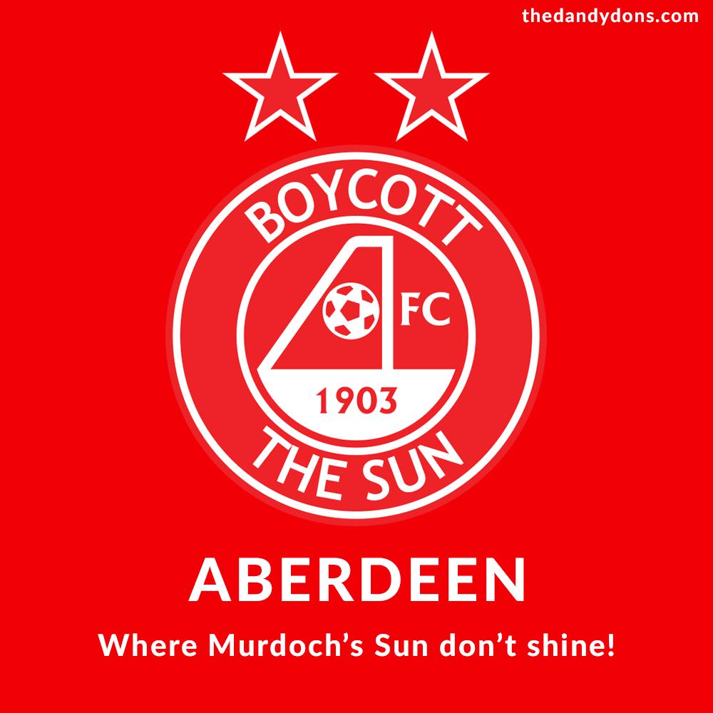 boycott-the-sun