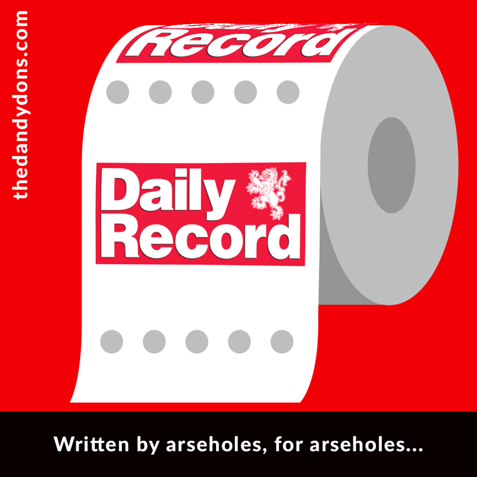daily-record
