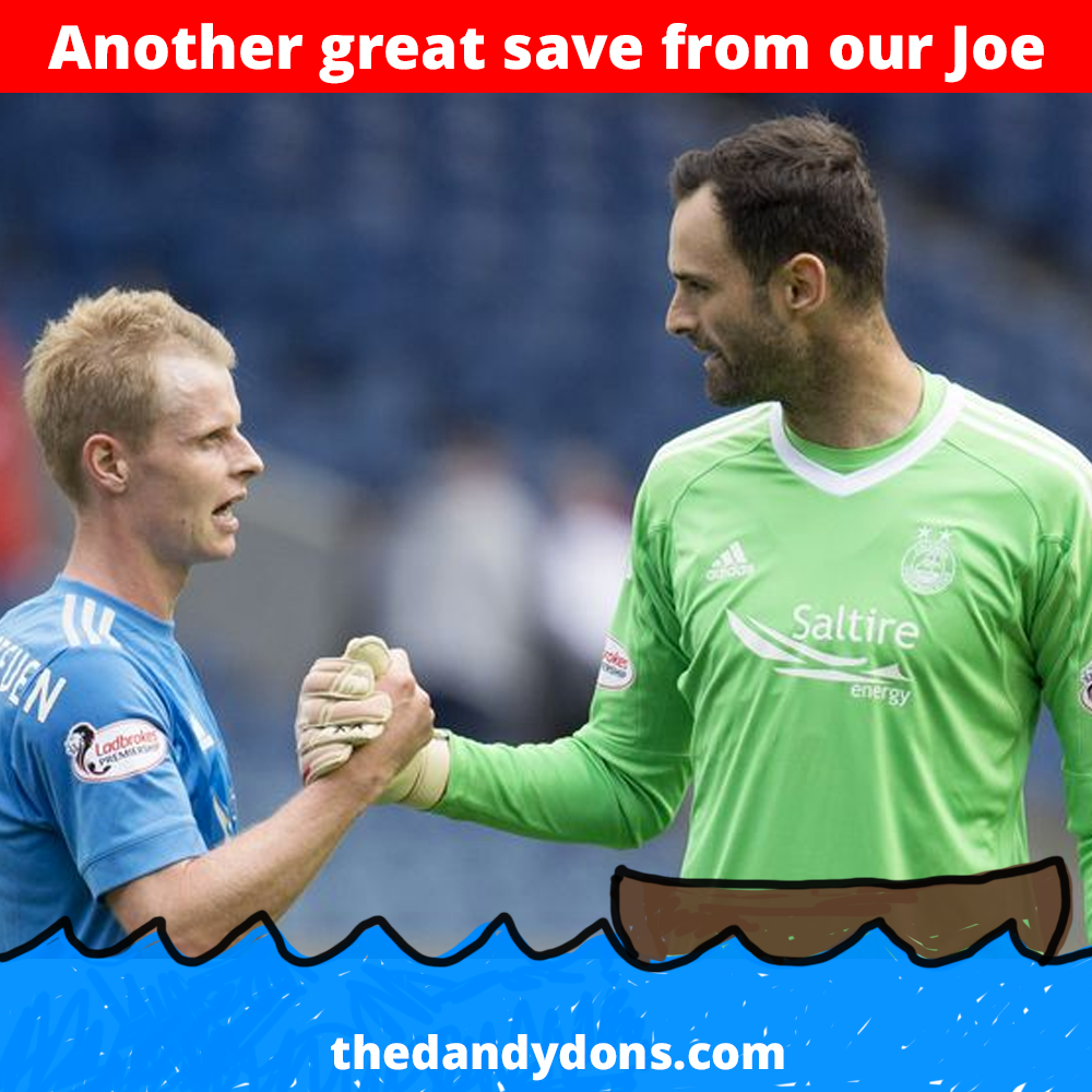 joe-lewis-saves