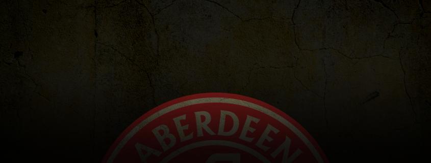aberdeen-dark