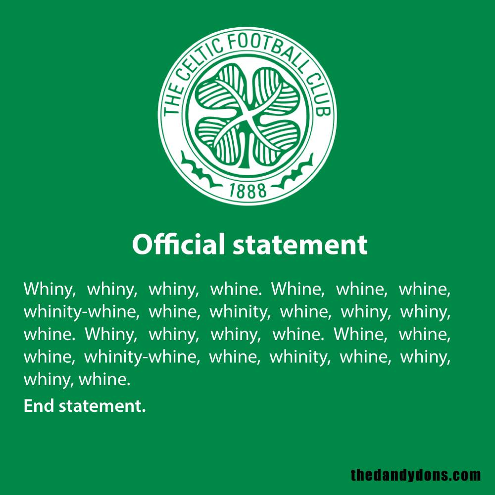 celtic-statement
