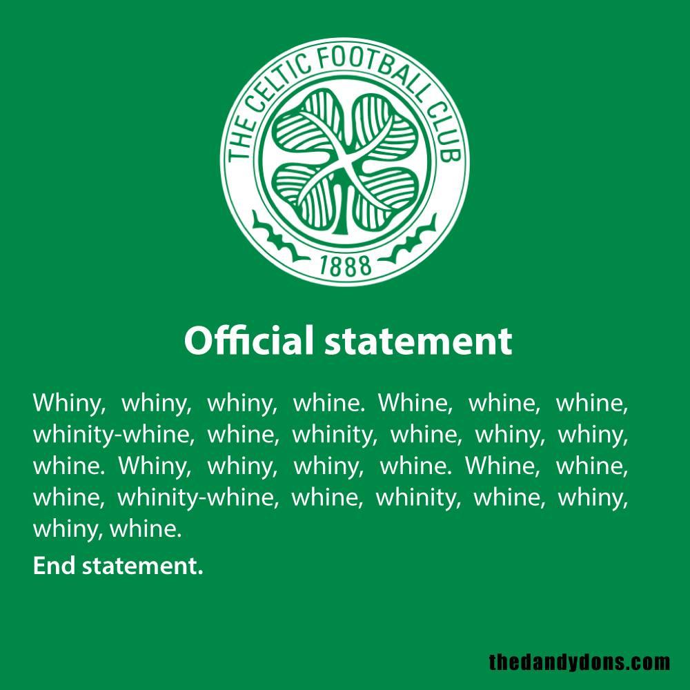 celtic-statement