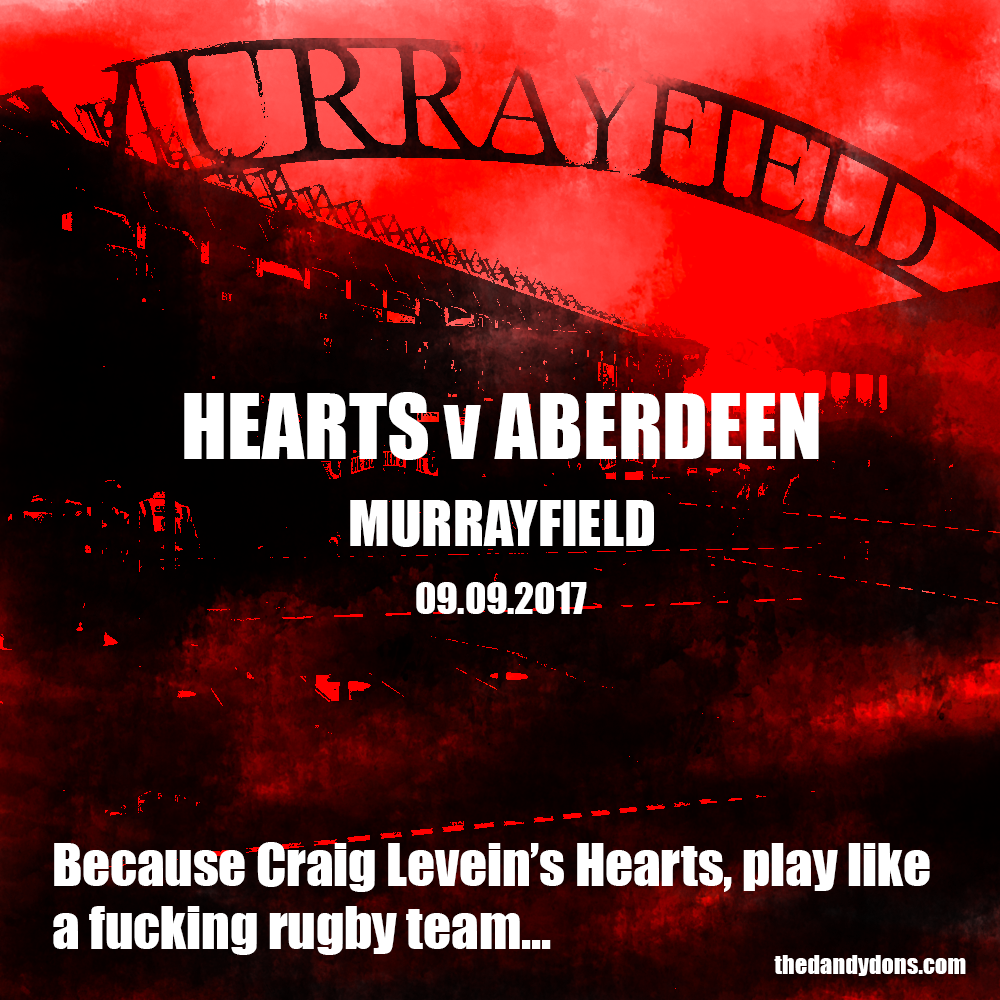 murrayfield