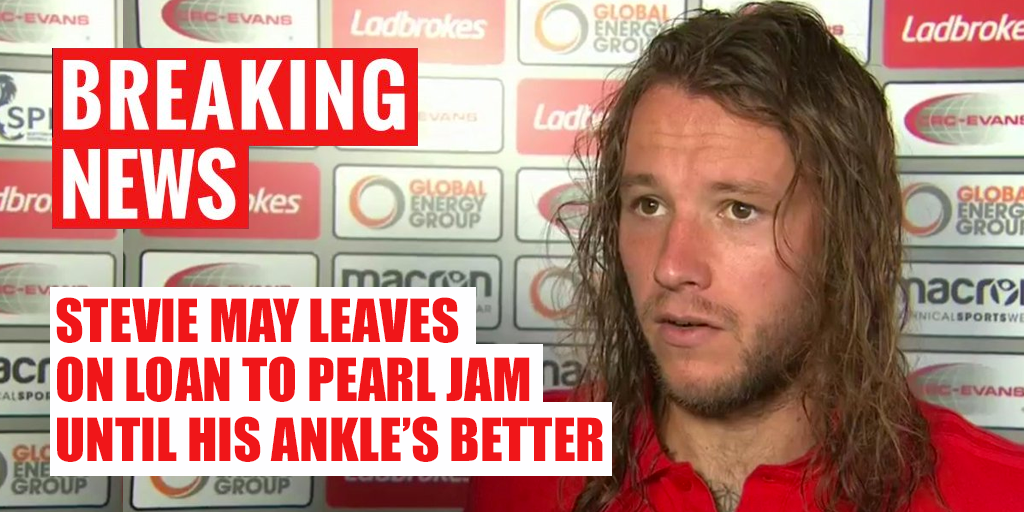 stevie-may-breaking
