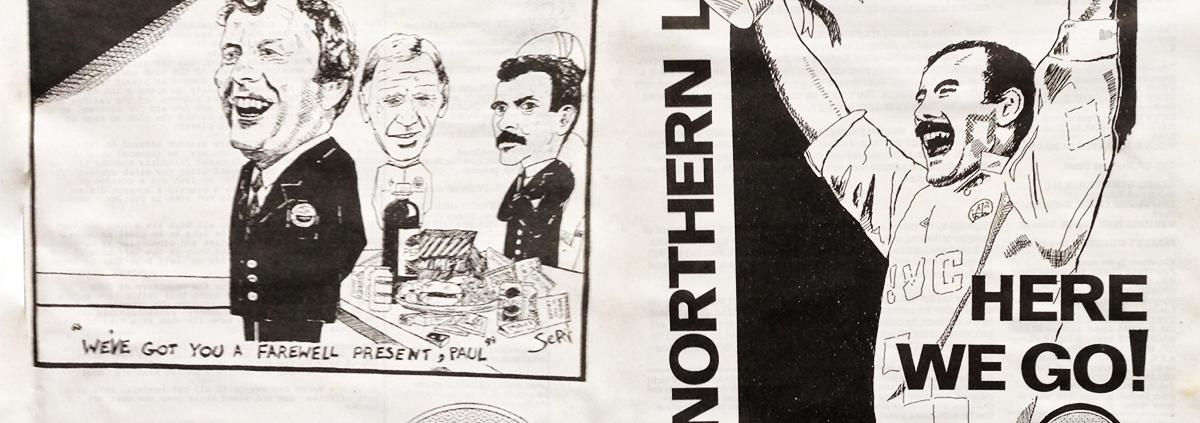 the-northern-light-fanzine