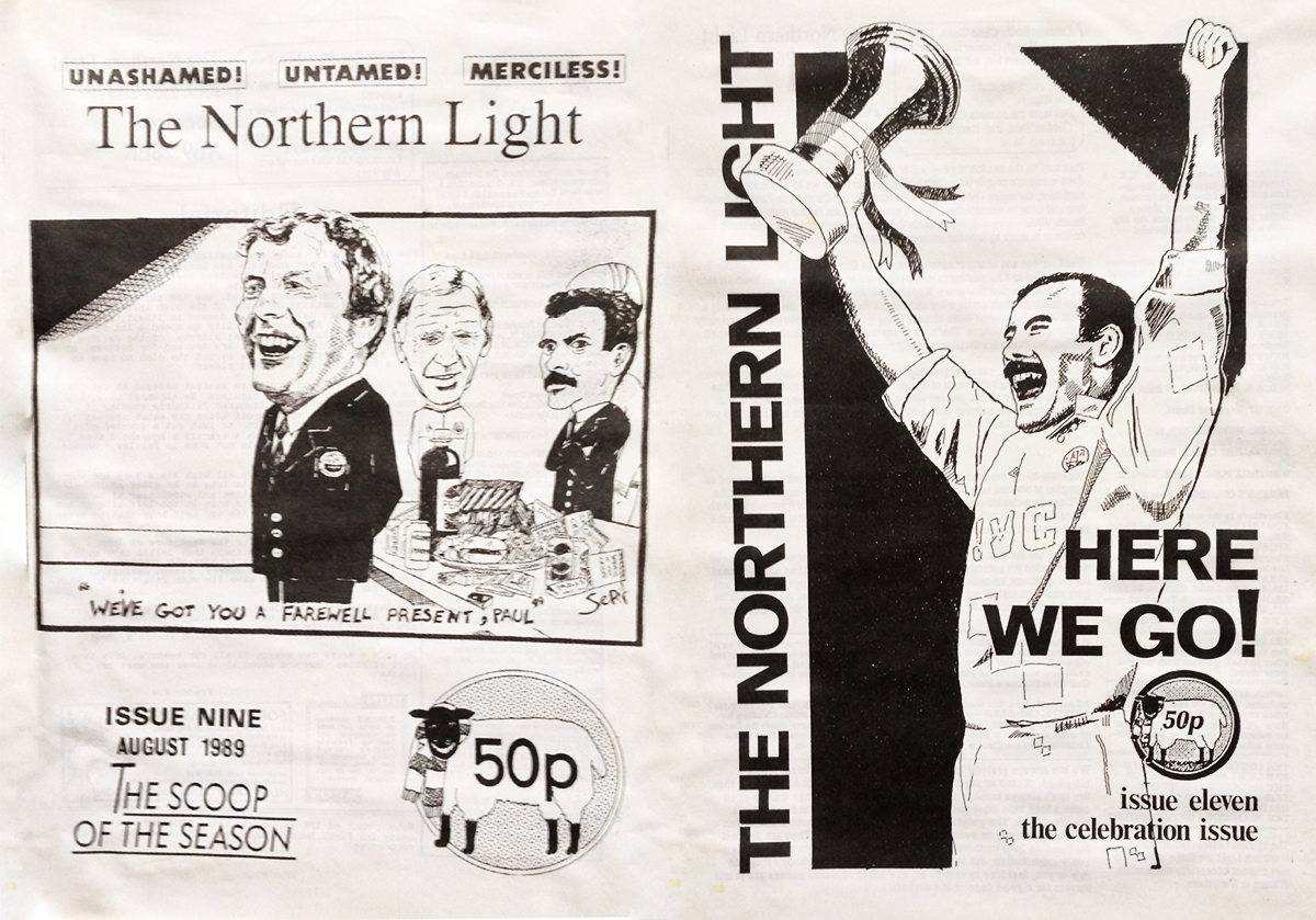 the-northern-light-fanzine