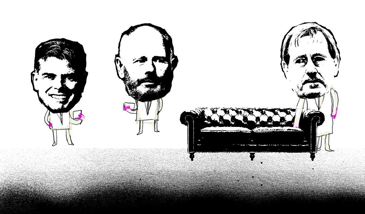 afc-directors