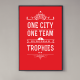 one-city-one-team-2-european-trophies
