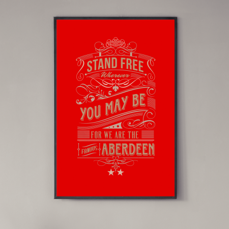 stand-free-aberdeen-poster