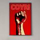 fist-coyr-aberdeenfc-poster