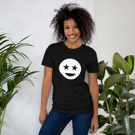 afc t-shirt