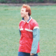 alex mcleish aberdeen training